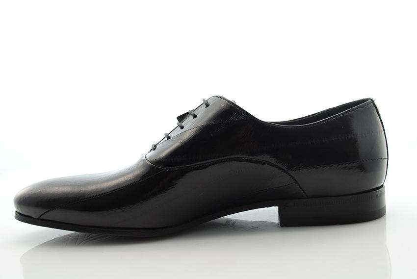Scarpe Matrimonio Uomo : Scarpe cerimonia uomo tutte le offerte cascare a fagiolo