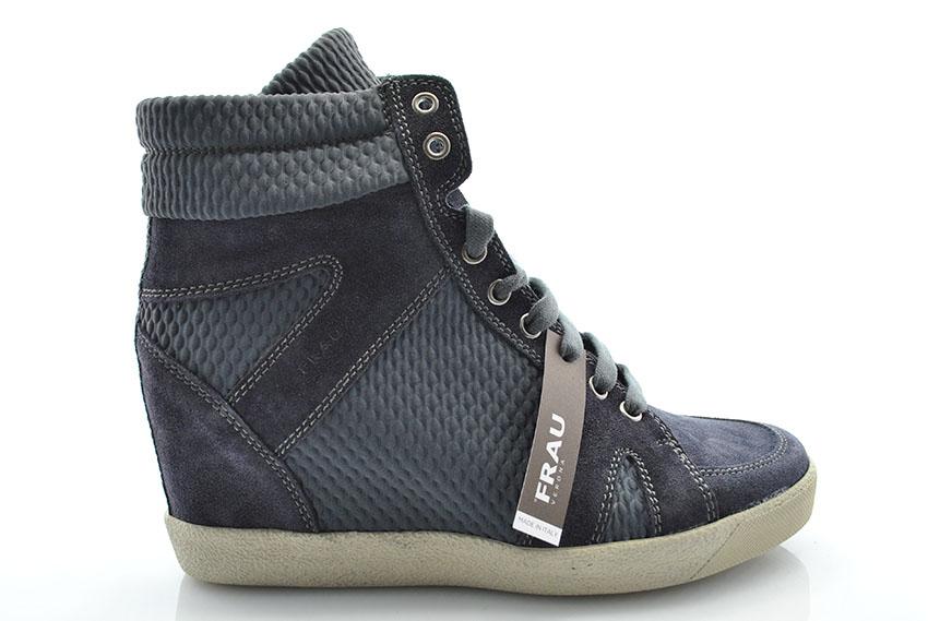 Scarpe tacco interno for Interno 1 scarpe