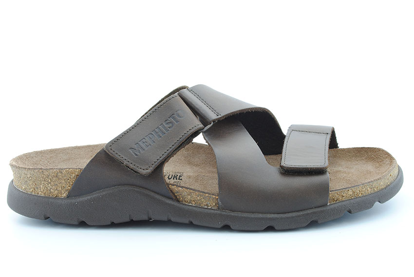 birkenstock clearance usa